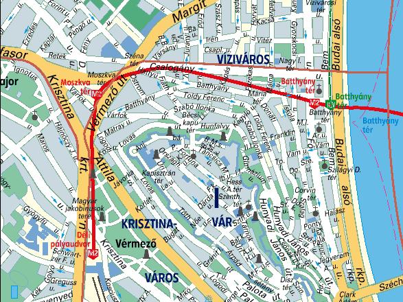 budapest kelenföldi pályaudvar térkép Kirándulás Karlsruhe ba budapest kelenföldi pályaudvar térkép