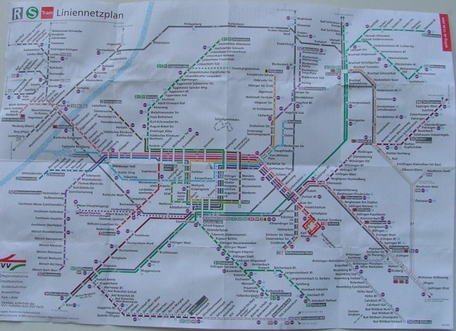 Borsodi homályos - Karlsruhe - Dumajegy